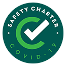 Select Hotels Covid Safety